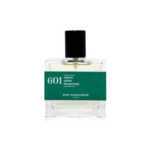 BON PARFUMEUR Collection Holzig Nr. 601 Eau de Parfum Spray 100 ml