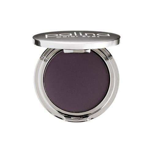 Palina Make-up Augen Color Eyes Midnatt 4 g
