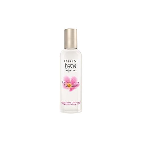 Douglas Collection Douglas Essential Home Spa Body Mist 100 ml