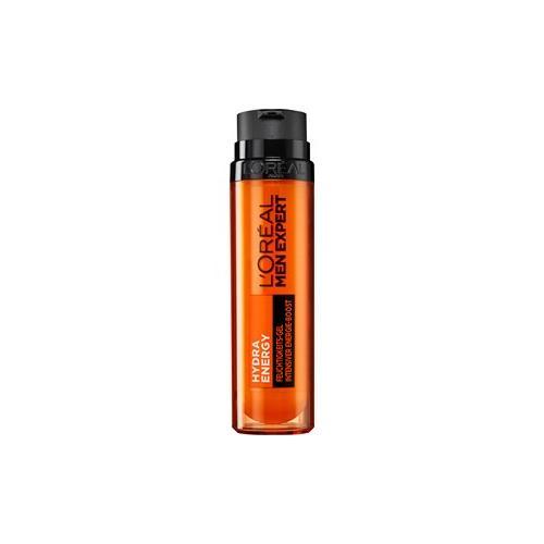 L'Oréal Paris Men Expert Pflege Hydra Energy Feuchtigkeitsgel 50 ml
