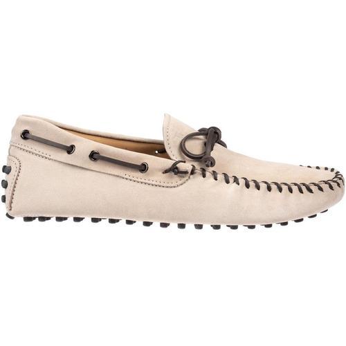 Tod's Flache Schuhe