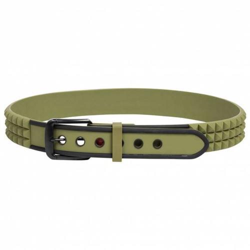 C3 Belt Silikon Gürtel 10527 Olive