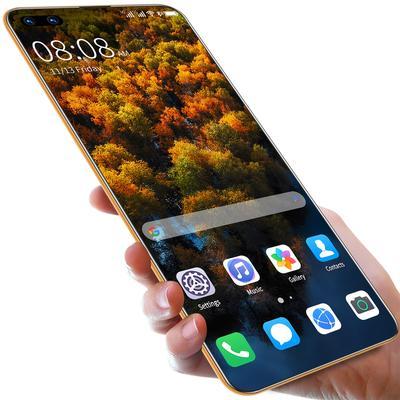 Mate45 Pro + – téléphone portabl...