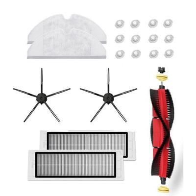 Accessoires pour aspirateur Xiao...