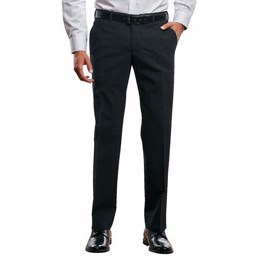 Hochwertige My Favorite Anzughose Engbers Schwarz