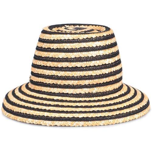 Borsalino Cloche HAT