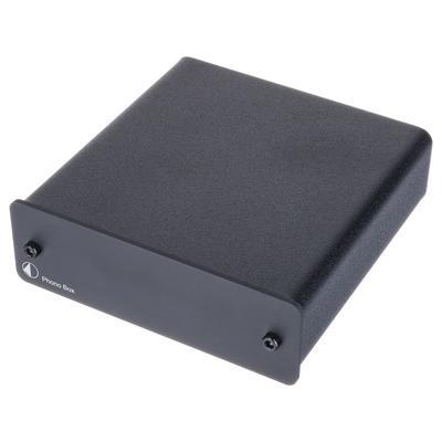Pro-Ject Phono-Box