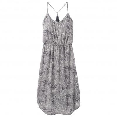 Prana - Women's Ayla Dress - Kle...