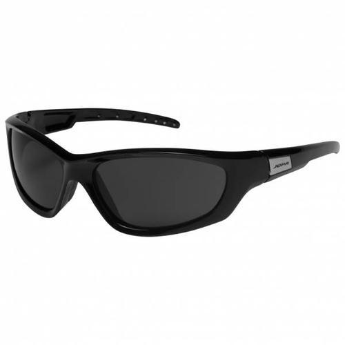 Jopa Delta One Sonnenbrille 93926-00-101