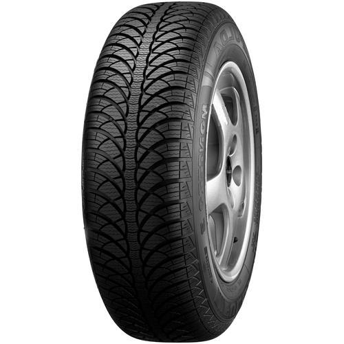 FULDA Winterreifen Kristall Montero 3 E schwarz Autoreifen Autozubehör Reifen