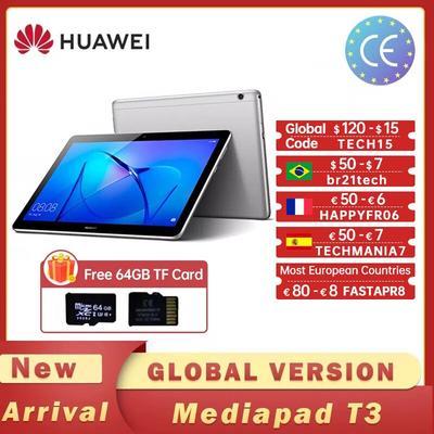 Huawei MediaPad9.6 pouces T3 10 ...