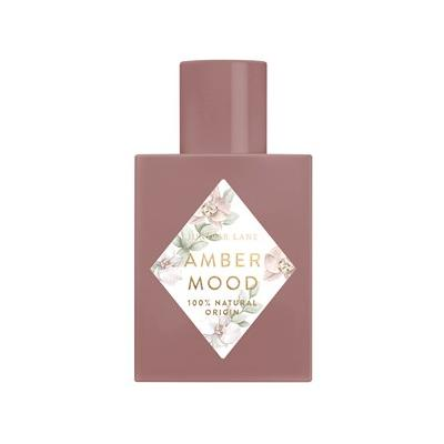 Juniper Lane Damendüfte Amber Mood Eau de Parfum Spray 50 ml