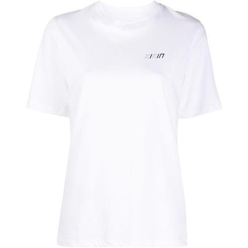 Kirin T-Shirt mit Logo