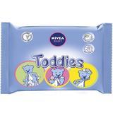 Lingettes Bébé Toddies Lingettes...