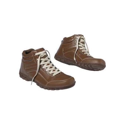 Schuhe Traumziel Arizona