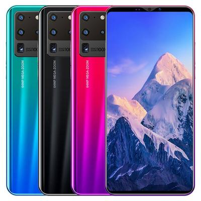 Mini Smartphone double SIM S20, ...