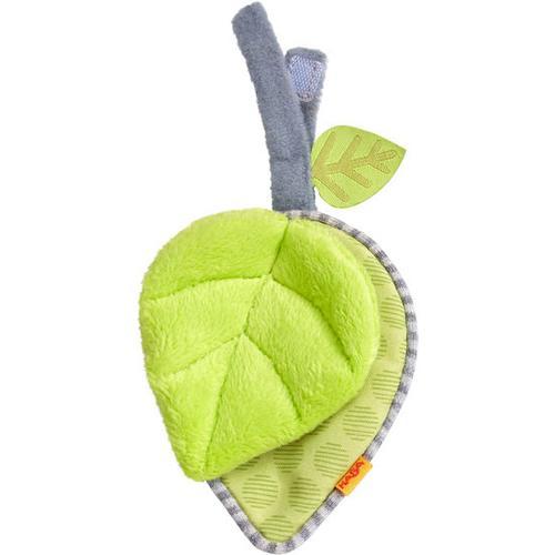 HABA Hängefigur Blätterzauber, grün