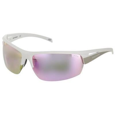 Skechers Reflective Sport Sunglasses