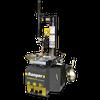 RANGER R980XR + DST30P + Weights