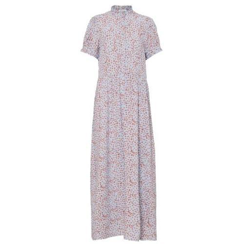Knowledge Cotton Apparel Dress