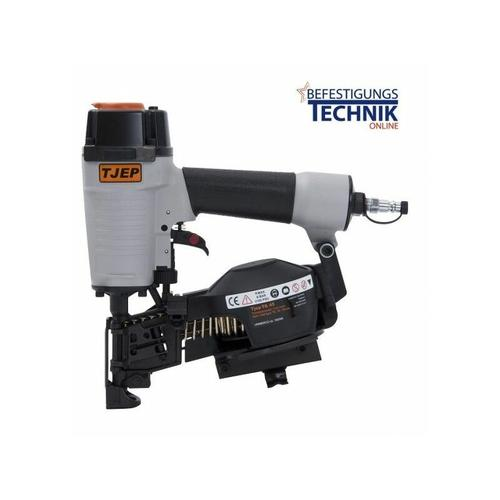 TJEP TA-45 Dachpappnagler 19-45mm für Dachpappnägel'-'EN10489