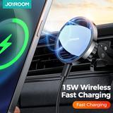 Joyroom – support de téléphone p...