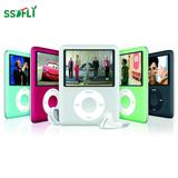 Ssdfly – mini lecteur vidéo MP4 ...