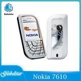 Nokia – téléphone portable 7610 ...