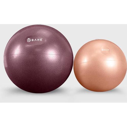 BAHE Softball FLOWBALLS SET, Größe - in pink