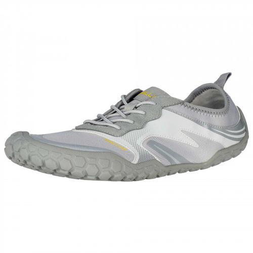 Ballop - Serengeti - Sneaker 36 | EU 36 grau