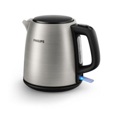 Philips Daily Collection Wasserk...