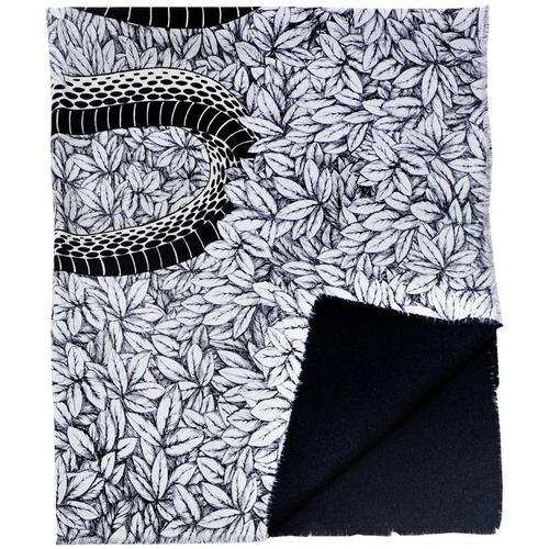 Fornasetti Decken