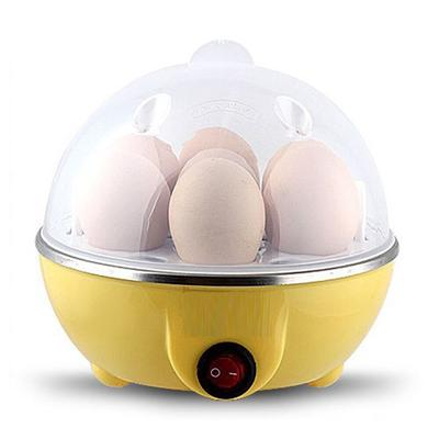 Cuiseur à œufs électrique rapide...