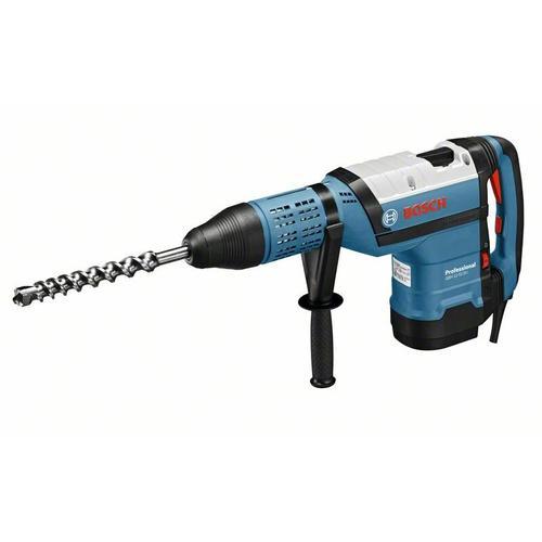 Bohrhammer mit SDS-Max GBH 12-52 DV