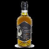 Coquerel Calvados 4 ans Finition...