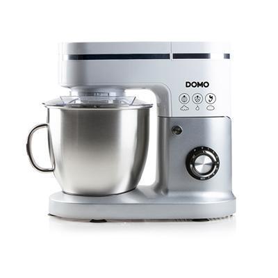 Robot pâtissier 1 200 W DO9231KR...
