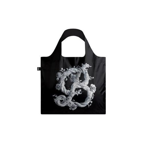 LOQI Accessoires Taschen Sagmeister + Walsh Tasche 1 Stk.