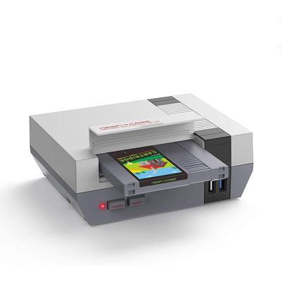 Retroflag – Consoles de jeux vid...