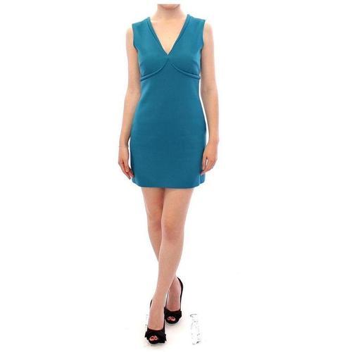Versace Jeans Mini Coctail Dress
