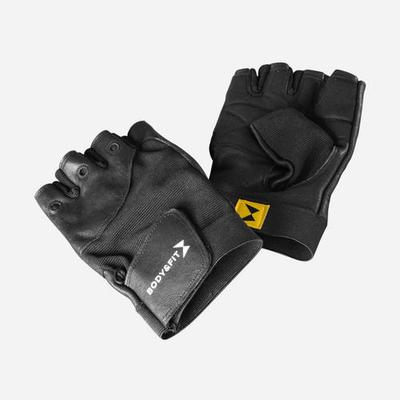 Accessoires Body&Fit Lifting Gloves