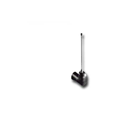 came Angepasste Antenne 433,92 mhz 001top-a433n top-a433n