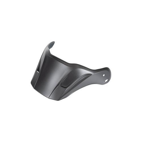 Arai Tour-X4 Helmschirm