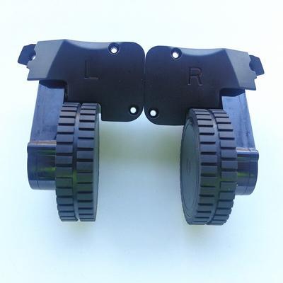 830T Robot Aspirateur Roue pour ...