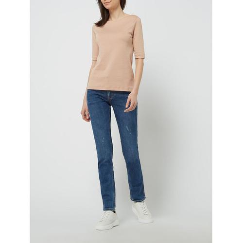 Esprit Slim Fit Jeans mit Stretch-Anteil