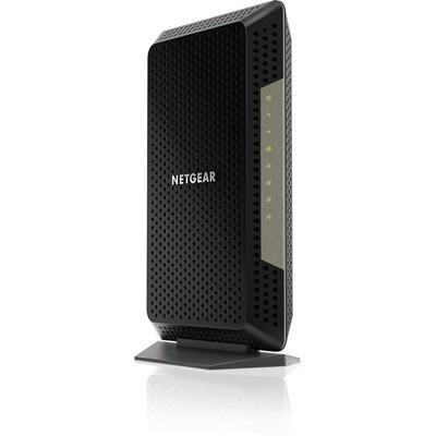 Netgear CM1200 DOCSIS 3.1 Multi Gig Cable Modem