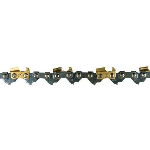Sägekette 'Titan' für 50 cm Schwert, 76 Gl. (1,5 mm), Teil. 0,325' - Forstmeister