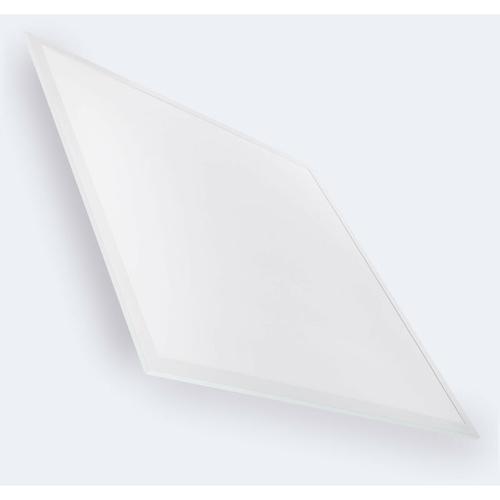 LED-Panel 60x60cm 40W (UGR19) Neutrales Weiß 4000K - 4500K
