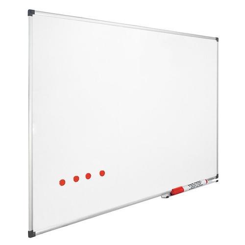 Whiteboards 'Eco' – magnetisch – 45x60cm