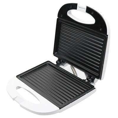 Mini Machine à Sandwich électriq...
