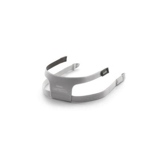 Philips DreamWear Mund-Nasen-Maske Kopfband HH1131/00